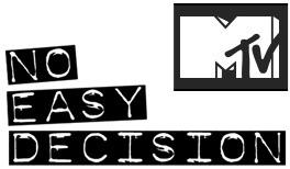 no-easy-decision